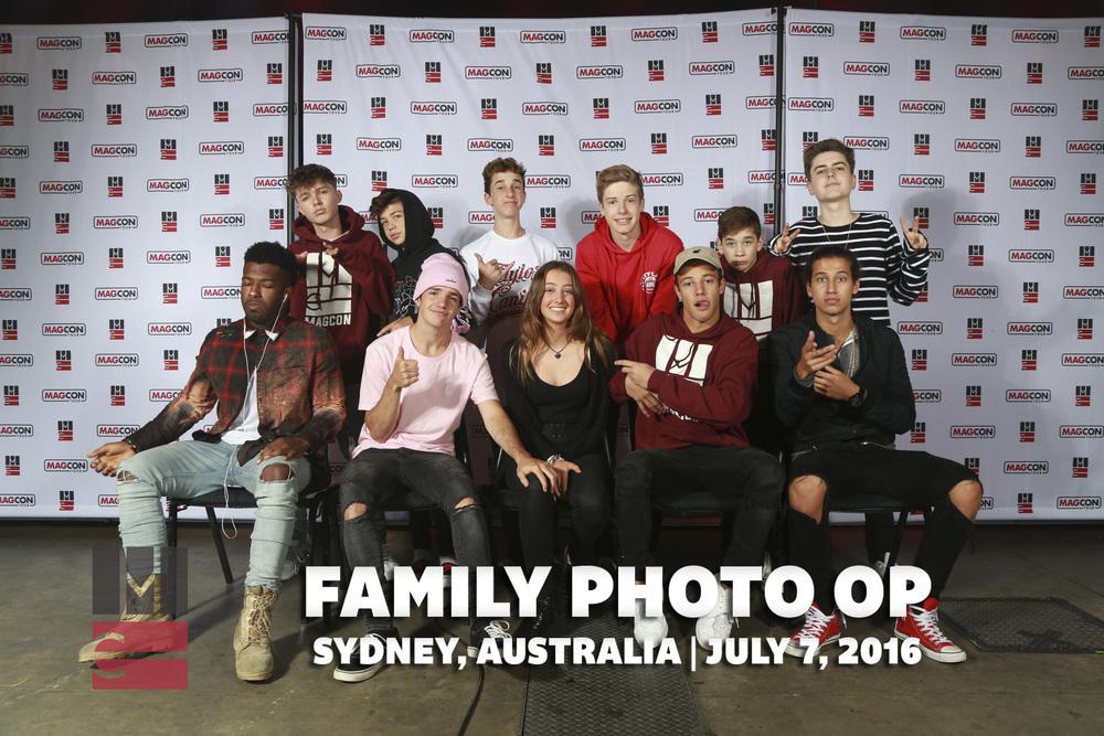 Sydney (61 of 359).jpg