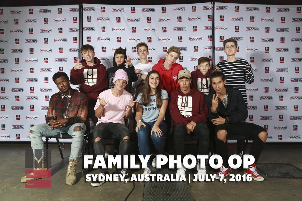 Sydney (63 of 359).jpg