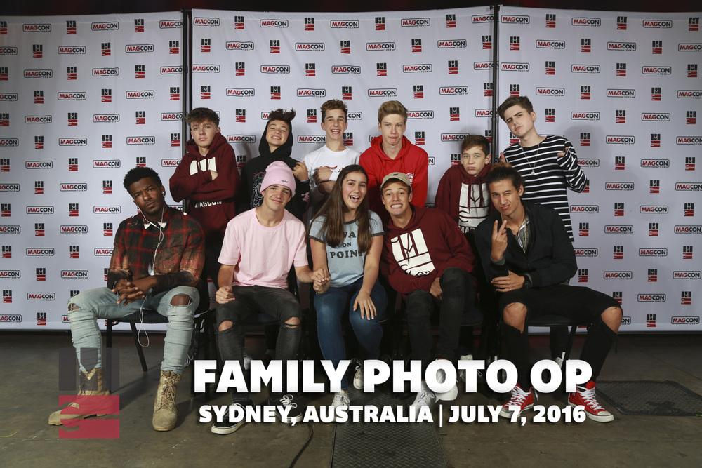Sydney (64 of 359).jpg