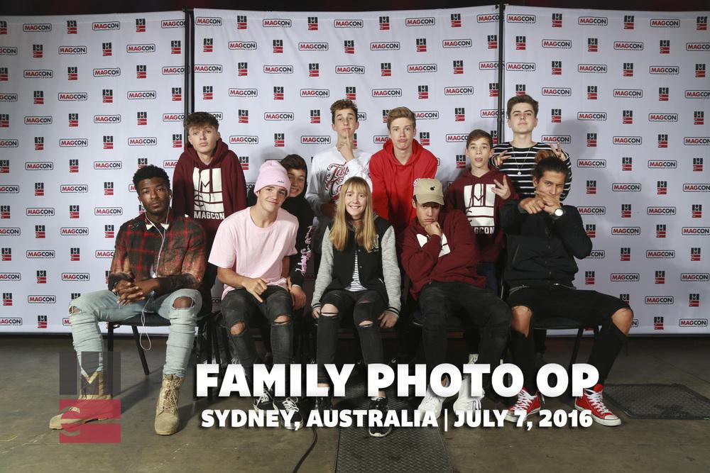 Sydney (65 of 359).jpg