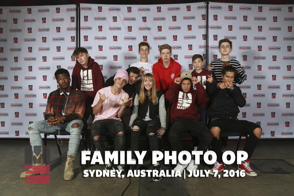 Sydney (66 of 359).jpg