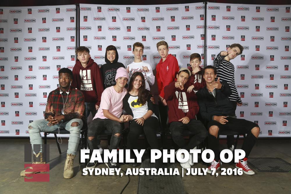 Sydney (67 of 359).jpg