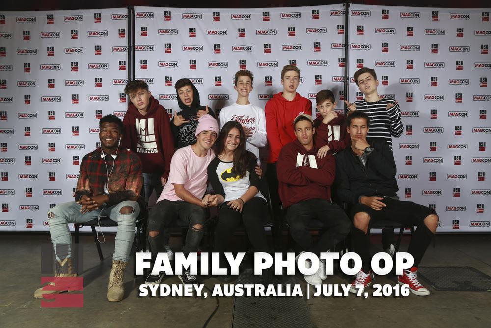 Sydney (68 of 359).jpg