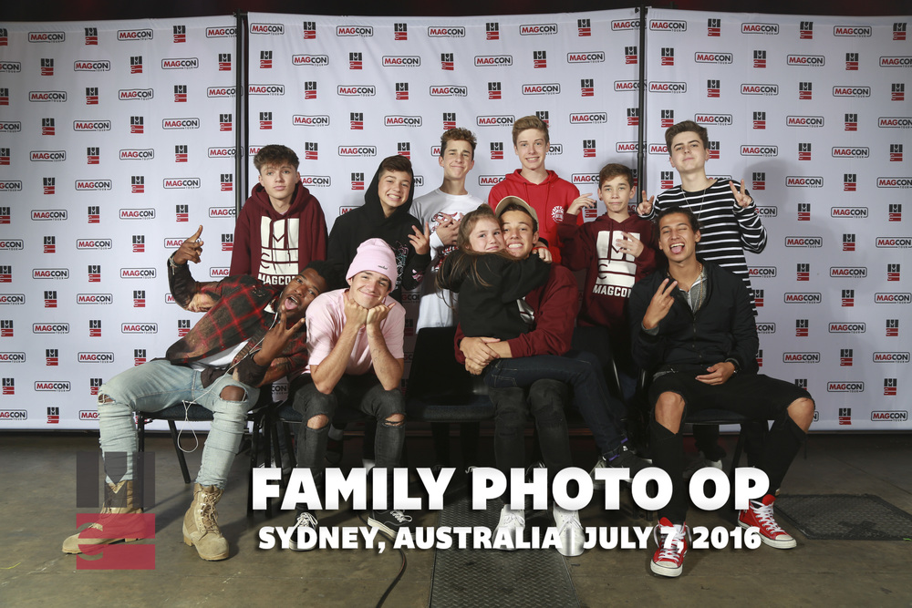 Sydney (69 of 359).jpg