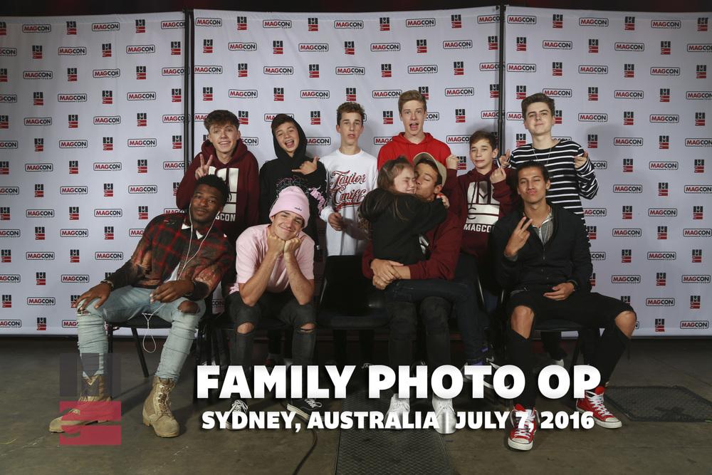 Sydney (70 of 359).jpg