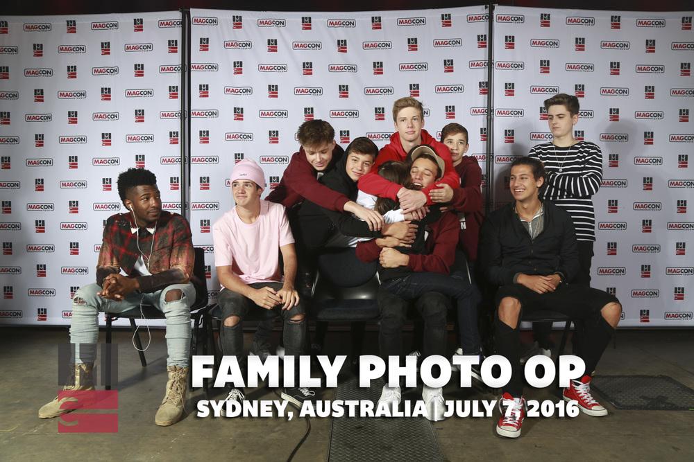 Sydney (71 of 359).jpg