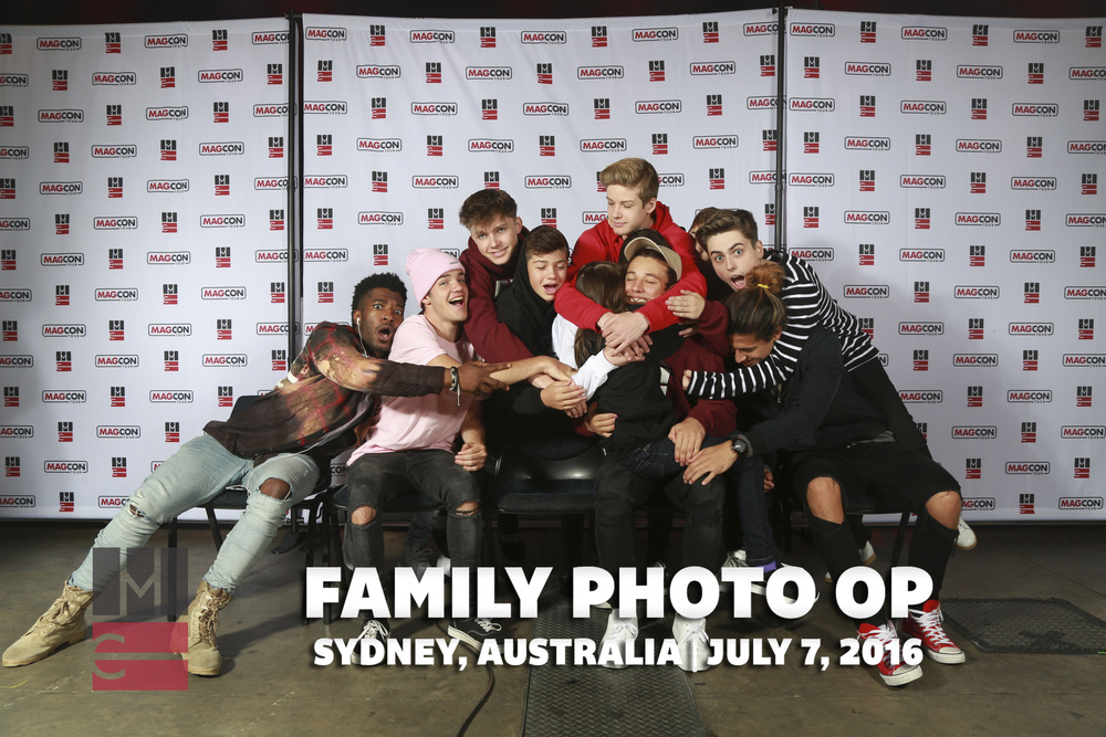 Sydney (72 of 359).jpg