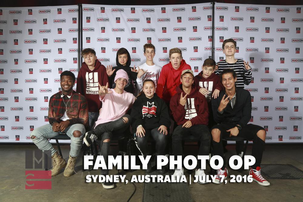 Sydney (73 of 359).jpg