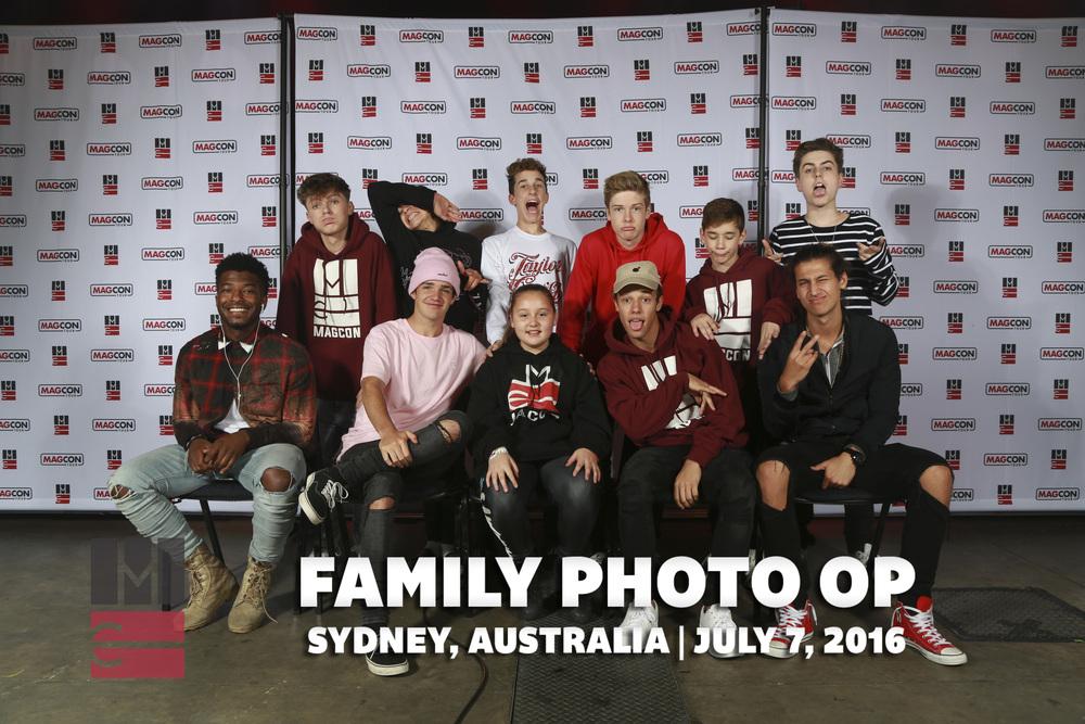 Sydney (74 of 359).jpg
