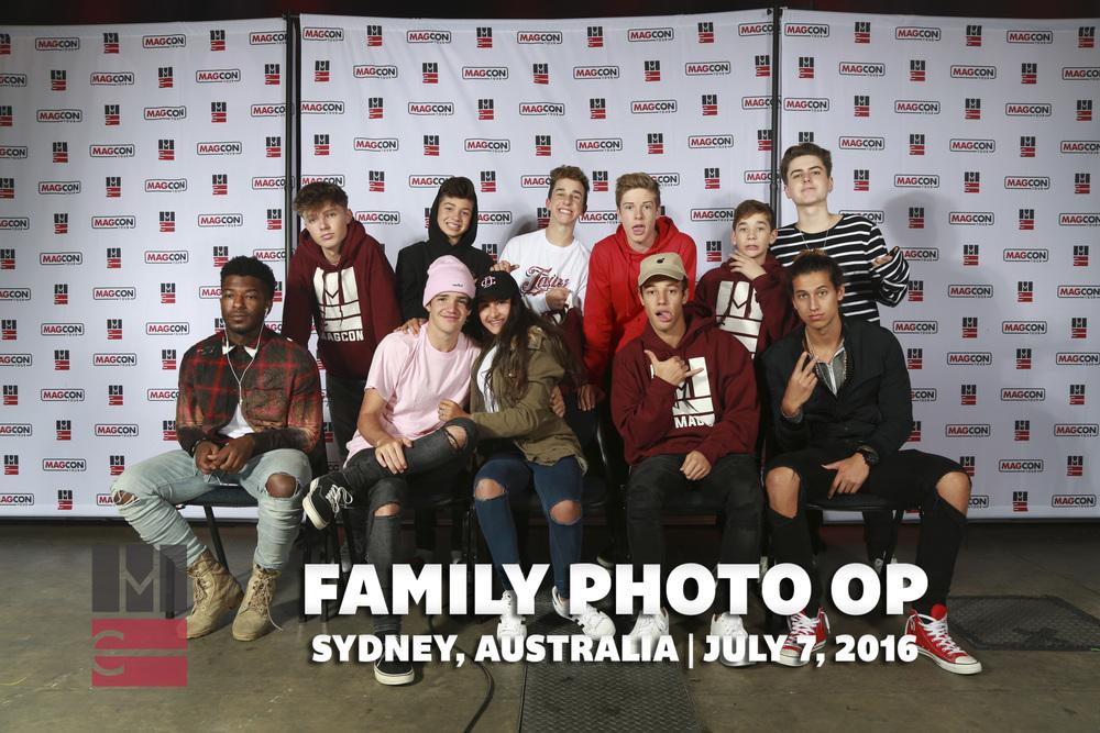Sydney (75 of 359).jpg