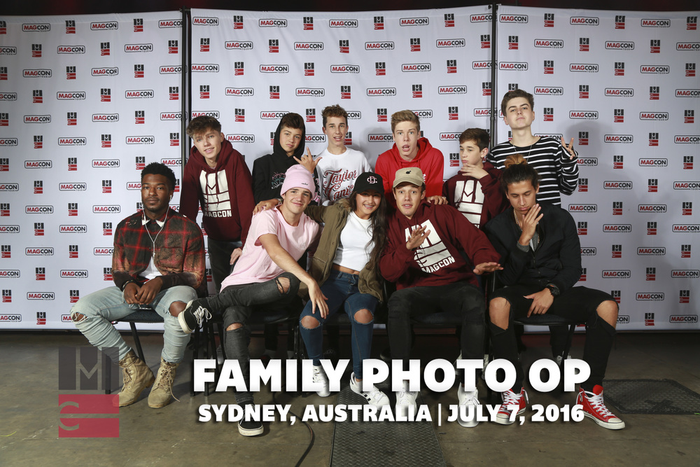 Sydney (76 of 359).jpg
