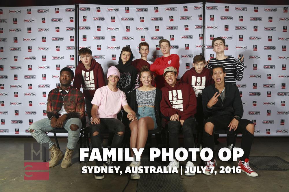 Sydney (77 of 359).jpg