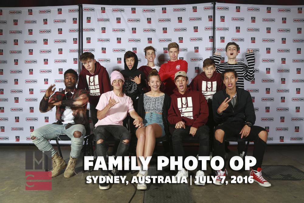 Sydney (78 of 359).jpg