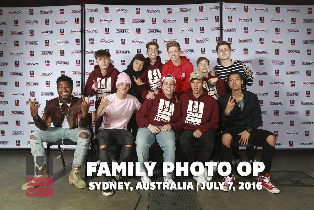 Sydney (79 of 359).jpg
