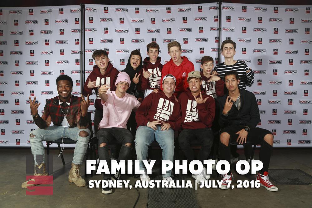 Sydney (80 of 359).jpg