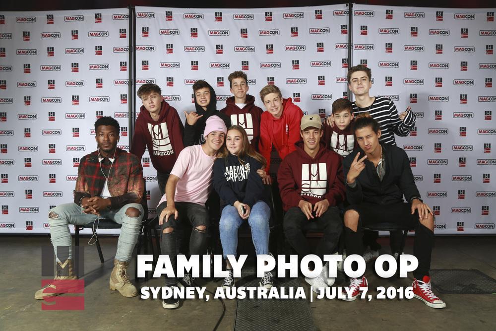 Sydney (81 of 359).jpg