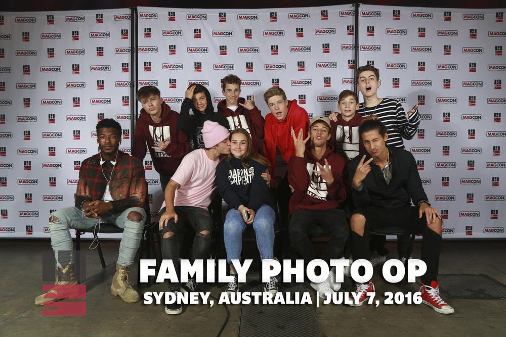 Sydney (82 of 359).jpg