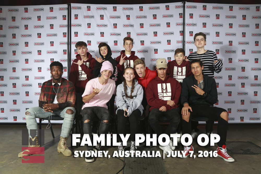 Sydney (83 of 359).jpg