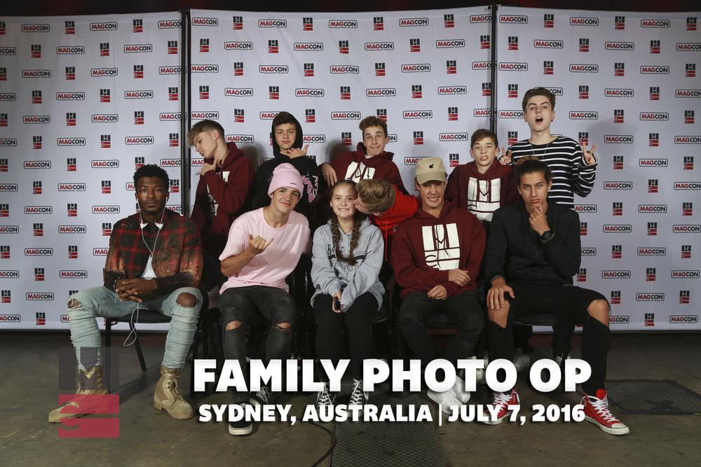 Sydney (84 of 359).jpg
