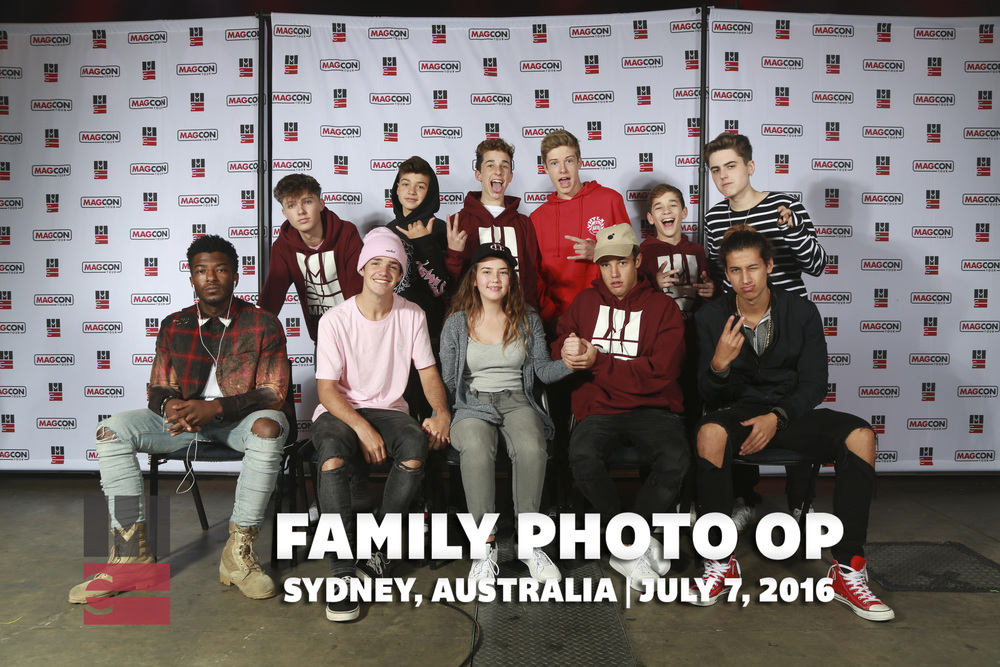 Sydney (85 of 359).jpg