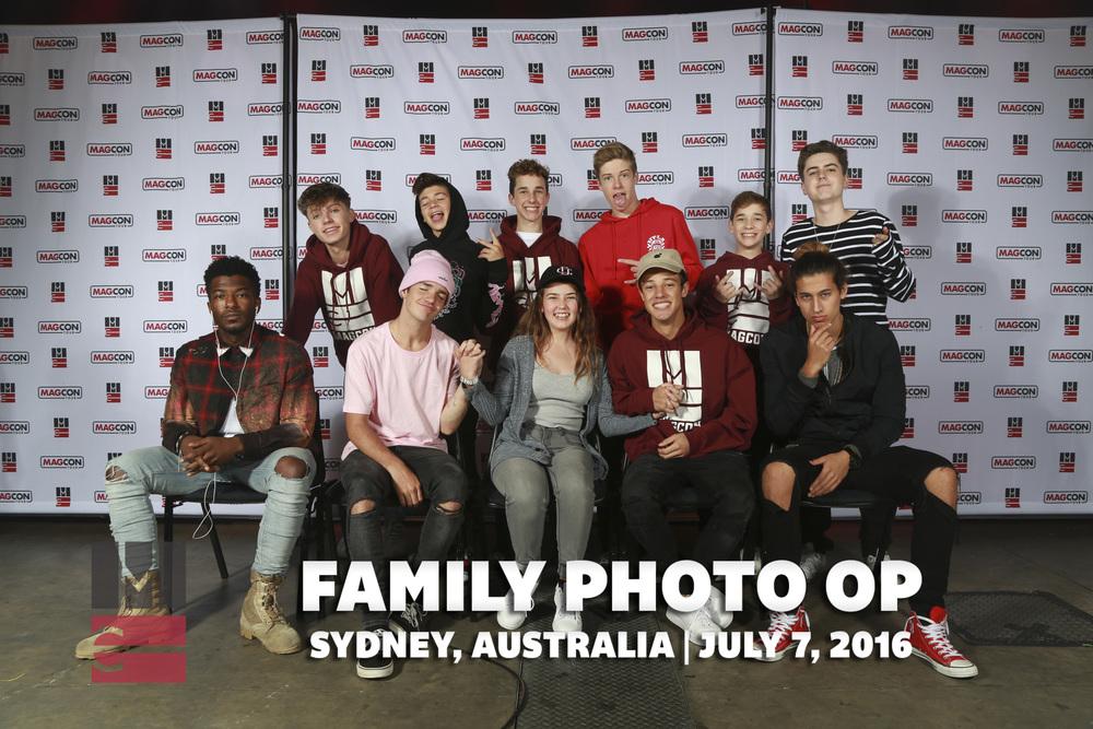 Sydney (86 of 359).jpg