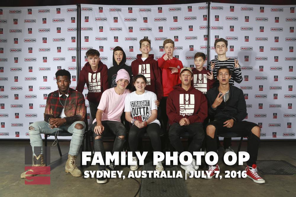 Sydney (87 of 359).jpg