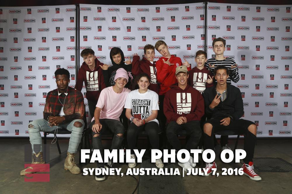 Sydney (88 of 359).jpg