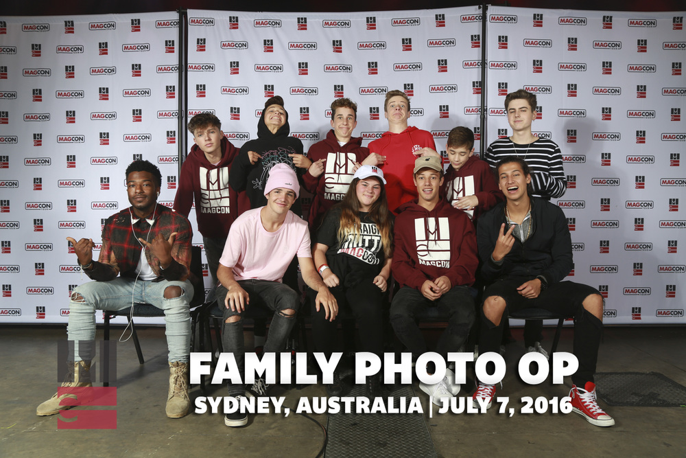 Sydney (89 of 359).jpg