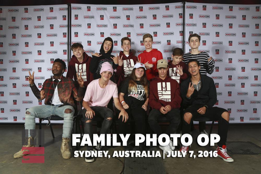Sydney (90 of 359).jpg
