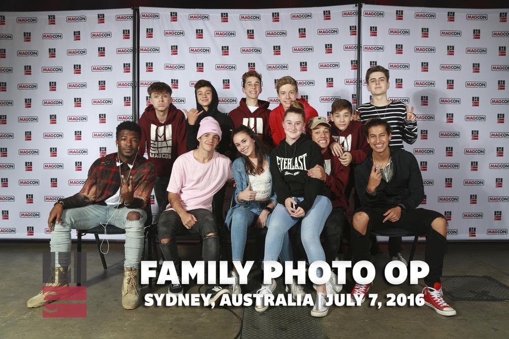 Sydney (91 of 359).jpg