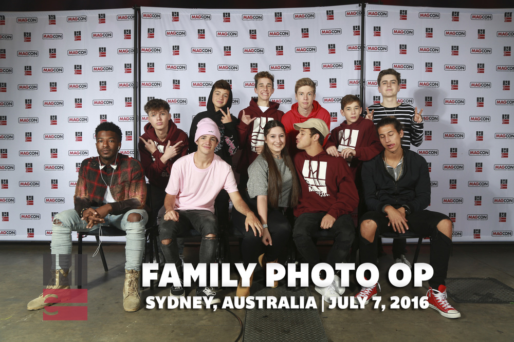 Sydney (93 of 359).jpg