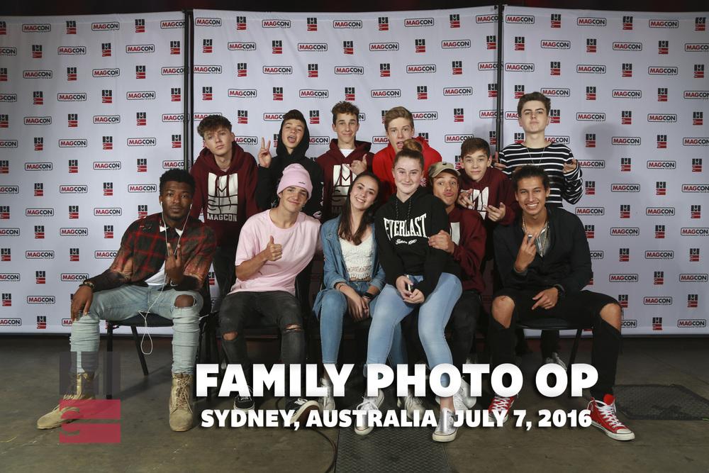 Sydney (92 of 359).jpg