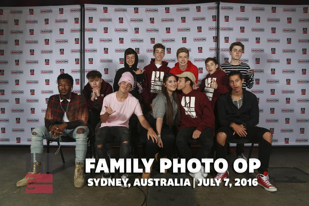 Sydney (94 of 359).jpg