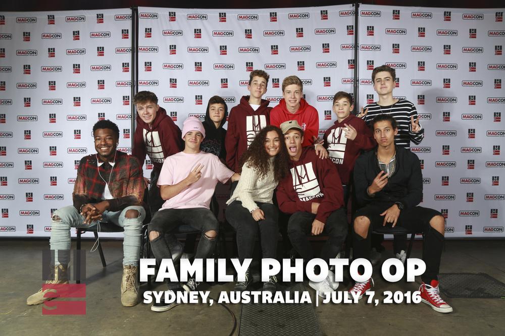 Sydney (95 of 359).jpg