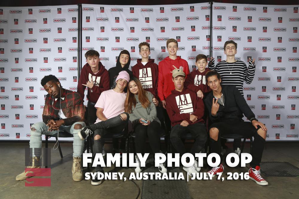 Sydney (97 of 359).jpg