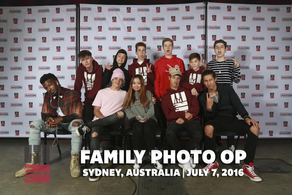 Sydney (98 of 359).jpg