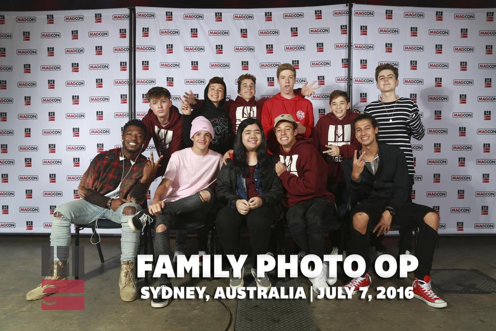 Sydney (99 of 359).jpg