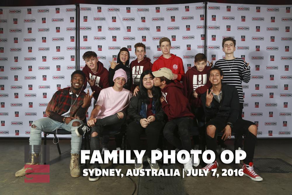 Sydney (100 of 359).jpg