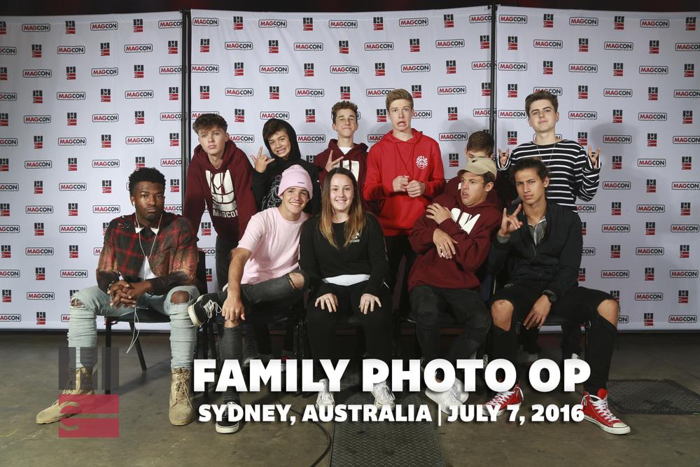 Sydney (101 of 359).jpg