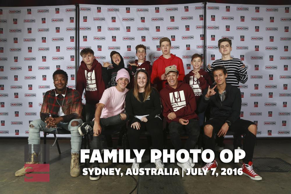 Sydney (102 of 359).jpg