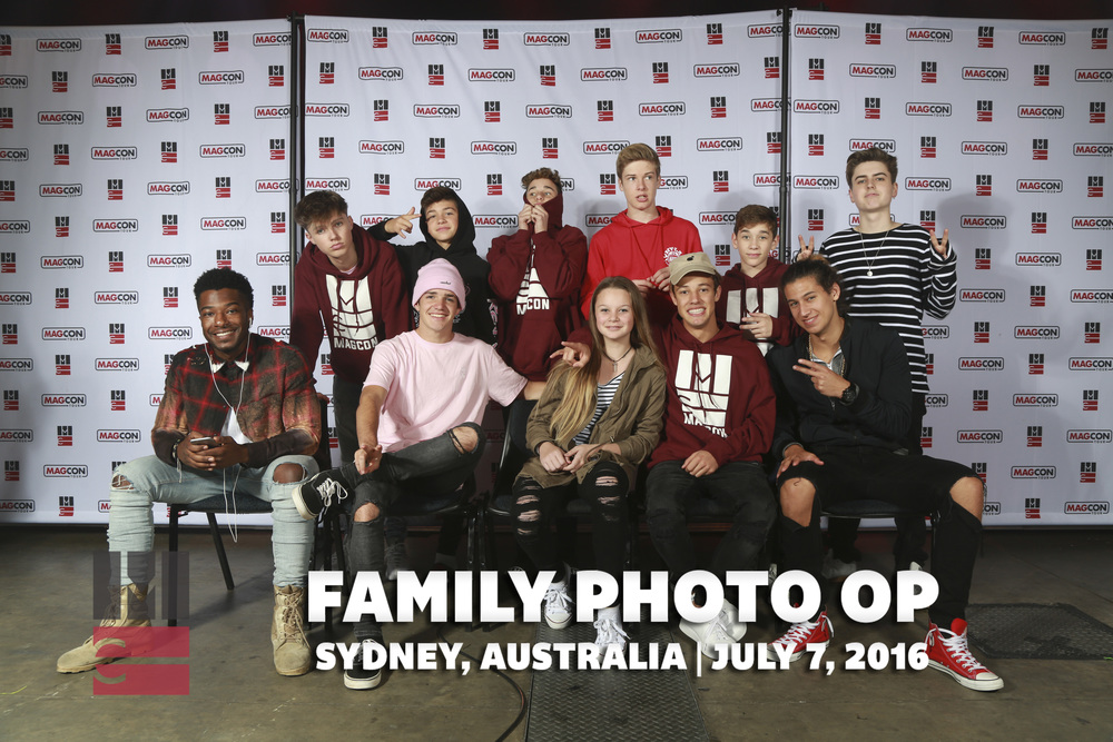 Sydney (103 of 359).jpg