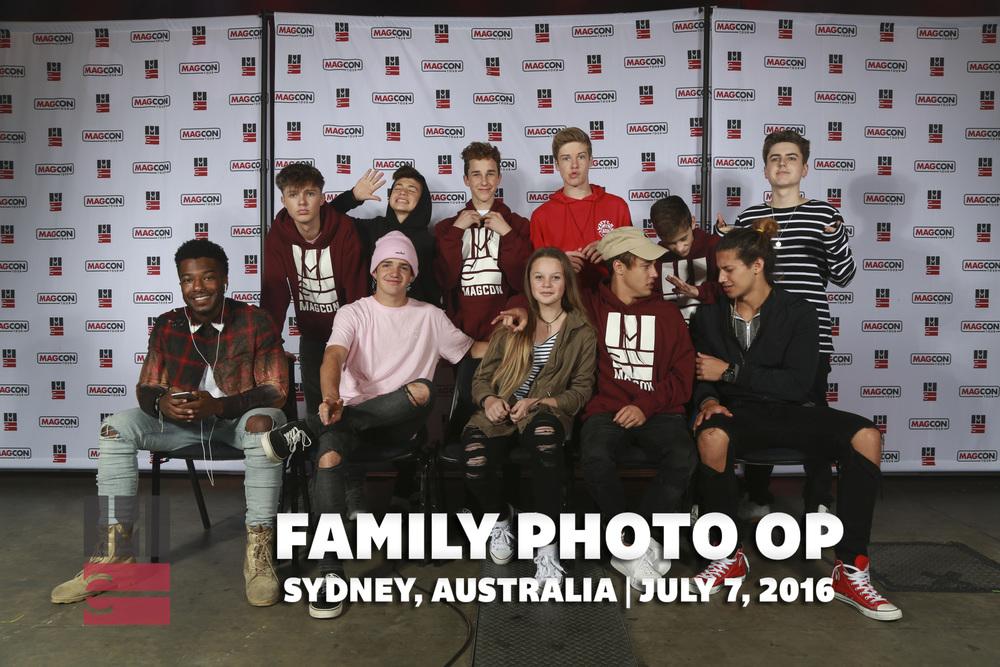 Sydney (104 of 359).jpg