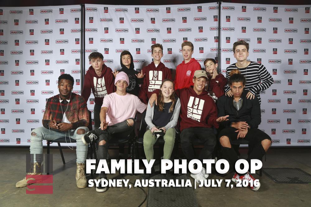Sydney (105 of 359).jpg