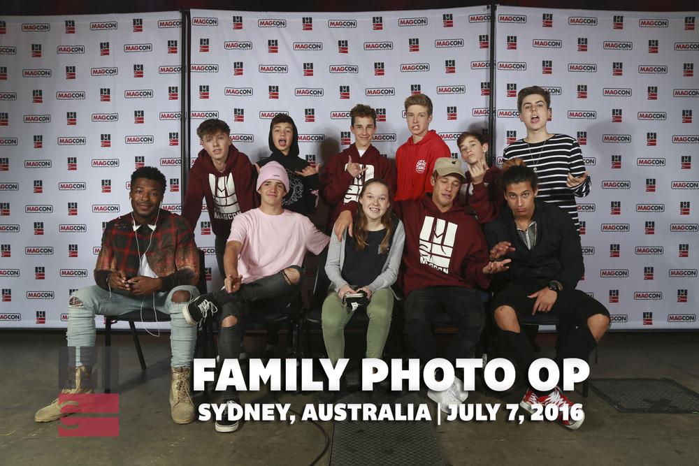 Sydney (106 of 359).jpg