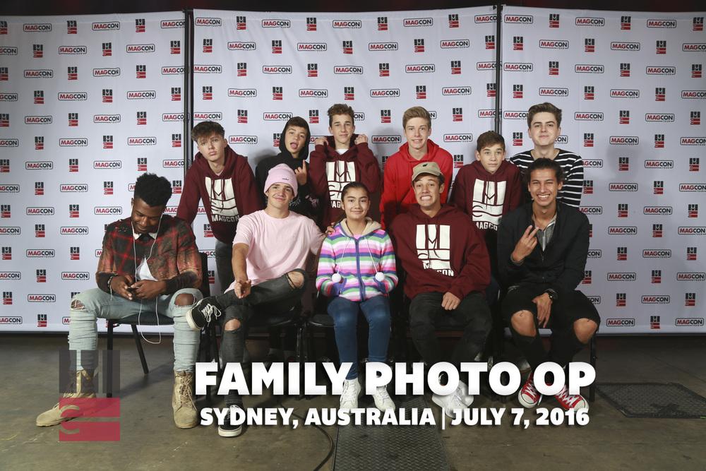 Sydney (107 of 359).jpg