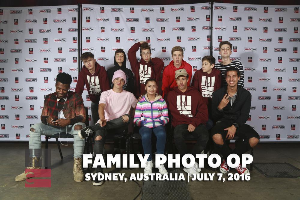 Sydney (108 of 359).jpg