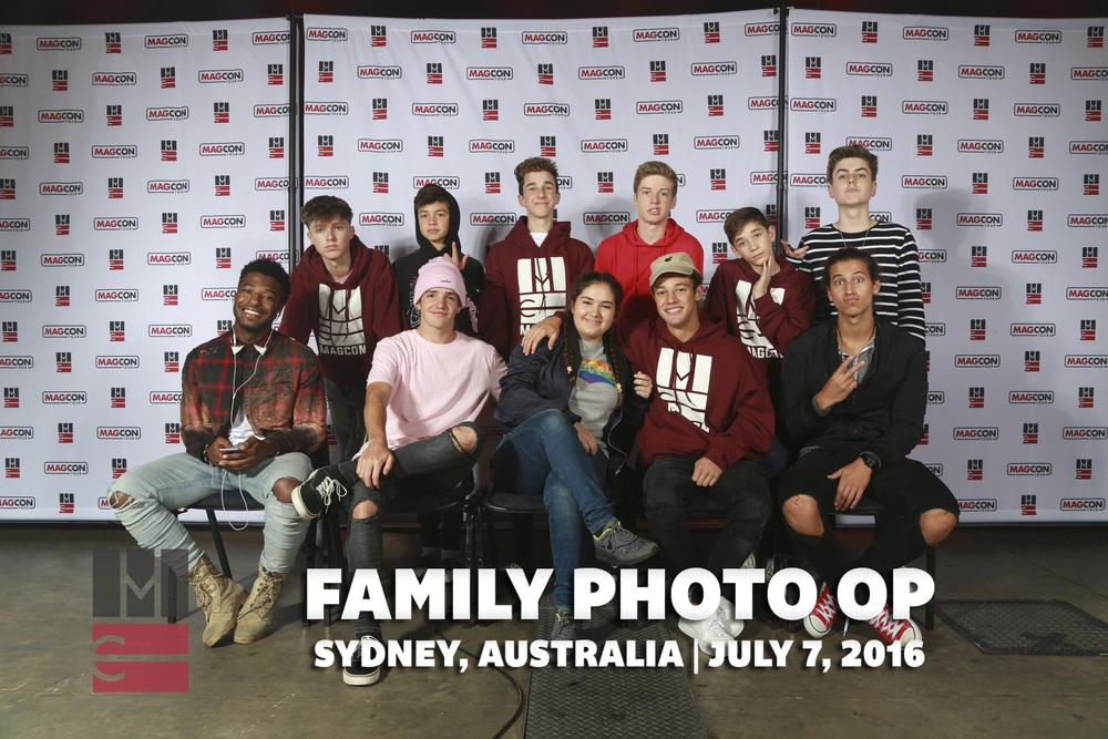 Sydney (109 of 359).jpg