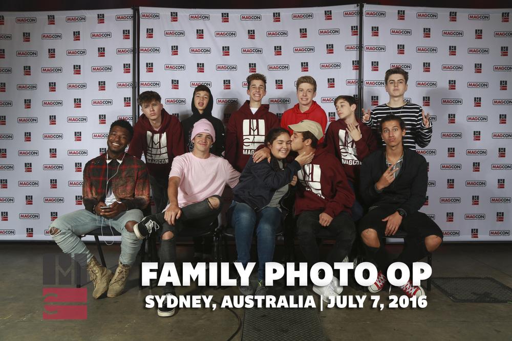 Sydney (110 of 359).jpg