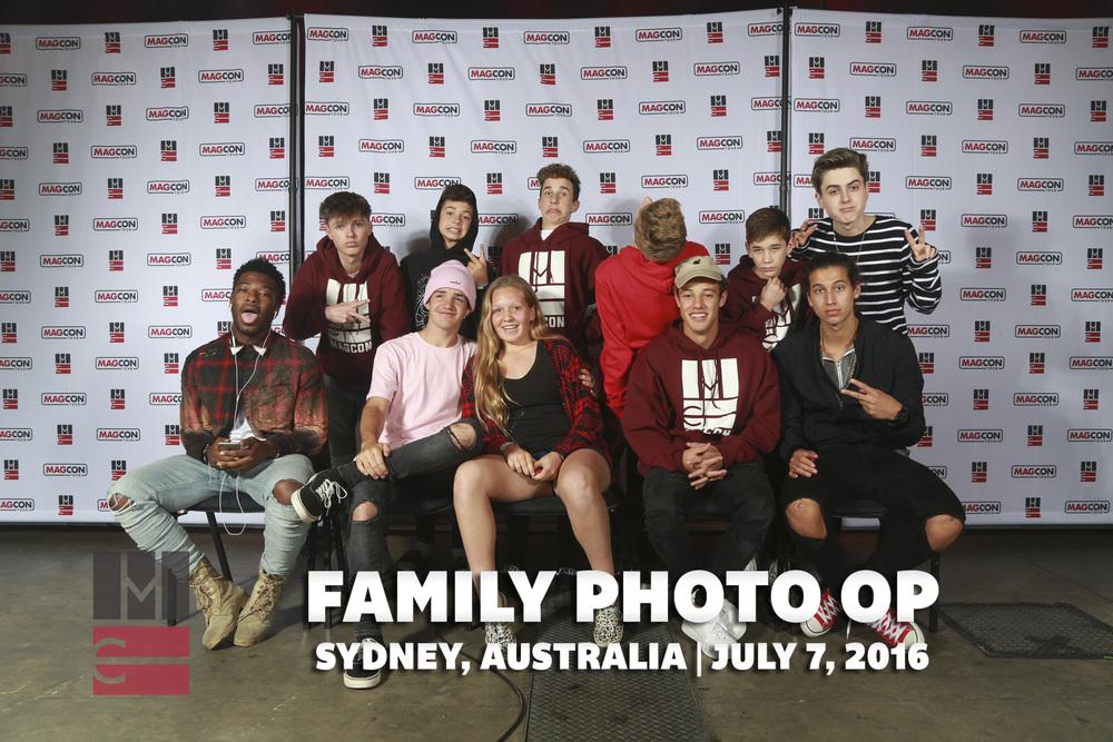 Sydney (111 of 359).jpg