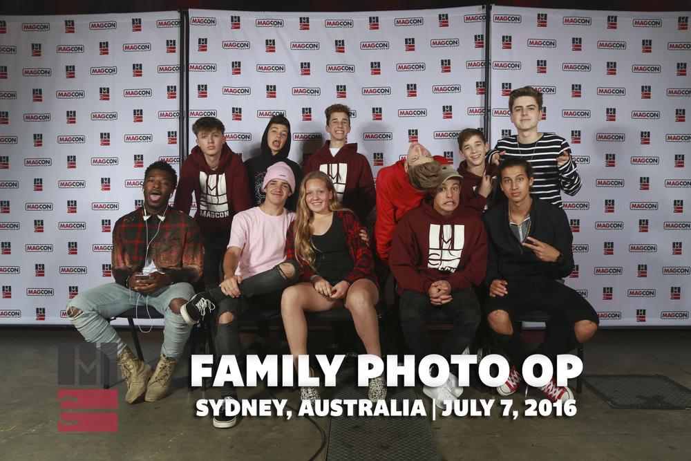 Sydney (112 of 359).jpg